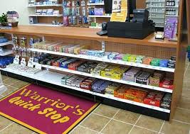 custom logo rugs. A Custom Logo Rug For Your Convenience Store Brands Business Rugs Stores