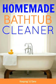 how to clean tub jets with baking soda amazing bathroom bath cleaning bathtub and peroxide jacuzzi