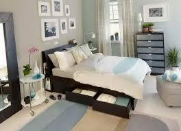 modern bedroom ideas for young women. Best 25 Young Adult Bedroom Ideas On Pinterest Modern For Women E