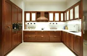 best way to clean wood cabinets in kitchen kitchen way to clean greasy wood kitchen cabinets
