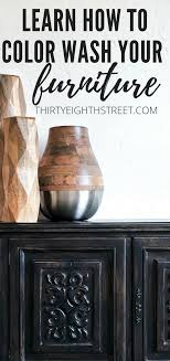 Paint colors for furniture Sherwin Williams Color Washing Color Washing Color Washed Furniture Color Washing Wood Color Wash Thirty Eighth Street How To Color Wash Furniture Easily With Paint Thirty Eighth Street