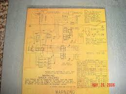 wiring diagram for coleman gas furnace wiring coleman mobile home air conditioner wiring diagram jodebal com on wiring diagram for coleman gas furnace