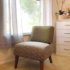 furniture stores chico ca. Furniture Stores Chico Ca Photo Of Green Chair Upholstery United States Love My To