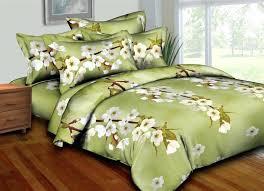 8 piece bedding set black grey white blue striped plaid comforter full