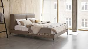 Schlafzimmergestaltung Einrichtungtrends Wohnideen