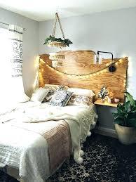 Earthy Bedroom Best Inspiration
