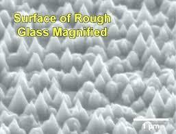 hard water spots on glass stubborn spots on glasses removing hard water spots from glass windows