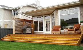 decks and patios for small backyards decks patios and porch contractor decks and patios for small decks and patios