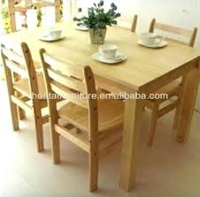 dining table set 200. dining table set within 20000 room sets under 200 00