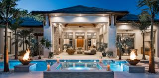 Wilson Lighting Bonita Springs Calusa Bay Design Florida Design Magazine Creating