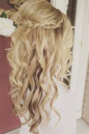 full size of hairstyles ideas curly wedding hairstyles with flowers curly wedding hairstyles half up