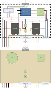electrical building wiring diagram wirdig wiring diagram