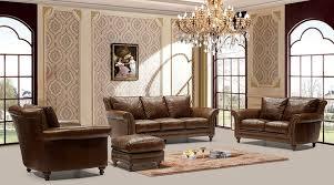model 2239 butler 5507 brown 2 web 2 jpg
