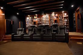 home theater art. home theater/art studio contemporary-home-cinema theater art