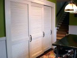 laundry room closet door ideas laundry m sliding doors best remodel images on pertaining to louvered laundry room closet door