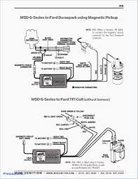 msd 6a wiring harness good guide of wiring diagram • msd 6425 wiring harness wiring library rh 41 muehlwald de msd 6a wiring diagram chevy msd