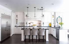 elegant cabinets lighting kitchen. Elegant Cabinets Lighting Kitchen. Large Size Of Pendant Lighting:great  Lowes Lights For Kitchen I