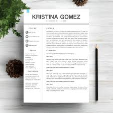 Cover Letter Examples Nz Cv Format Us With Regard To    Captivating How  Write A Resume