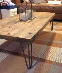 industrial coffee table legs industrial coffee table com for wood plan with rustic decorations 1 diy