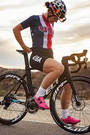 <b>Road Bikes</b> - Felt <b>Bicycles</b>