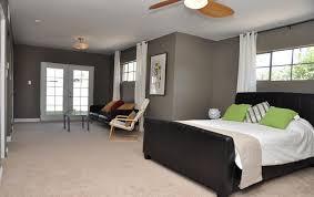 Wonderful ... Best || Bedroom || 722x456 / 56kB ...