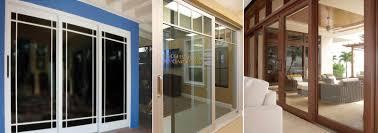cgi sentinel sliding doors