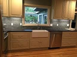 caulking kitchen backsplash. Kitchen Backsplash Caulking New Rooster Tile Glass Ideas Traditional Black Inspirational T