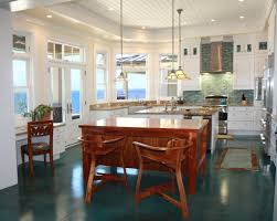 Modern Tropical Kitchen Design Modern Tropical Kitchen Creating A Great Tropical Kitchen