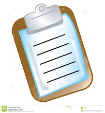 Patient Chart Clipboard Clipboard Chart Icon Stock Vector Illustration Of Medical