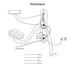 telecaster wiring diagram 3 way telecaster wiring diagrams