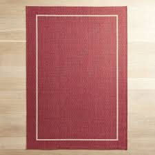Memory Foam Rugs For Living Room Rugs Pier 1 Imports