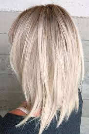 as well Best 25  Medium long haircuts ideas on Pinterest   Long length together with  besides 70 Brightest Medium Length Layered Haircuts and Hairstyles furthermore Best 25  Summer haircuts ideas on Pinterest   Medium hair additionally 55 Best Medium Hairstyles and Shoulder Length Haircuts of 2017 additionally Best 25  Medium layered hairstyles ideas on Pinterest   Medium furthermore  as well Best 25  Bangs medium hair ideas only on Pinterest   Hair with besides  further The 25  best Medium layered hairstyles ideas on Pinterest   Medium. on haircuts for long to medium hair