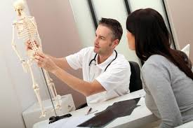 what do people see an orthopedic surgeon for orthopedic surgeon description