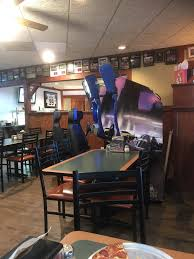 photo of round table pizza yorba linda ca united states this is