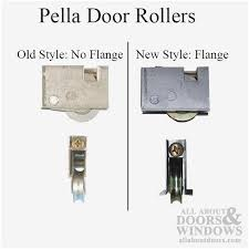 fantastic pella sliding screen door replacement about remodel nice home decoration idea 34 with pella sliding