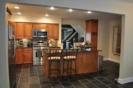 Floor Coverings For Kitchen Design Flooring Vinyl Floor Tiles Kitchen Red Kitchen Cabinets In