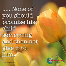 Give To Children Hadith Custom Love Children Quotes Download