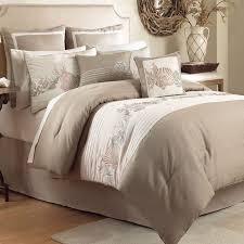 kids beach bedding themed comforter sets king coastal house bedroom