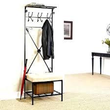 coat rack umbrella stand wooden coat rack umbrella stand racks inside small plan target coat rack coat rack umbrella stand