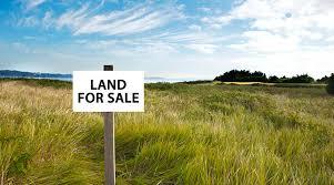 Здійснення представницьких повноважень щодо захисту інтересів держави у сфері земельних відносин