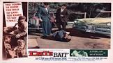 Seymour Kneitel Trouble Date Movie