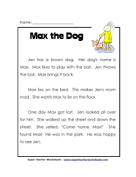 Some of the worksheets displayed are super phonics 2, phonics and spelling, , phonics 2 book two, reading made easy with blend phonics, contractions, grade 2 reading comprehension work story and. Worksheet Reading Worksheets For 2nd Grade Phonics On Worksheets Ideas 9730