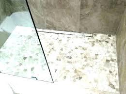 shower pan paint paint for concrete shower pan