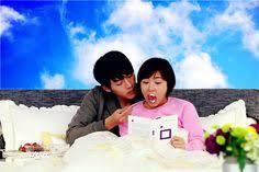 download 01 secret garden ost mp3 k drama ost lyrics videos Ost Wedding Korean Drama Mp3 secret garden korean drama lyrics ost secret garden english version Romance Korean Drama OST