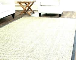 grey and white striped rug black and white striped rug medium size of area rugs superior grey and white striped rug