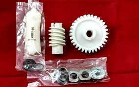 41a2817 liftmaster garage door opener drive gear fits 41c4220a kit and sears craftsman replacement for 1 2 hp and 1 3 hp chain drive com