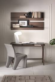 luxury home office desk 24. Abaco - Design Depot Furniture Miami Showroom. Luxury InteriorWriting DeskChair DesignHome OfficeShelf Home Office Desk 24 O