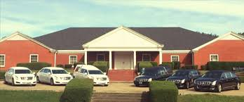 westhaven memorial funeral home inc