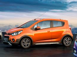 chevrolet new car releaseUpcoming New Cars in India in 2017  Car Comparison Blog