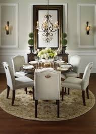 dining room table canada. Perfect Table Cornwall Table  Bombay Canada Dining Room  In Room Canada